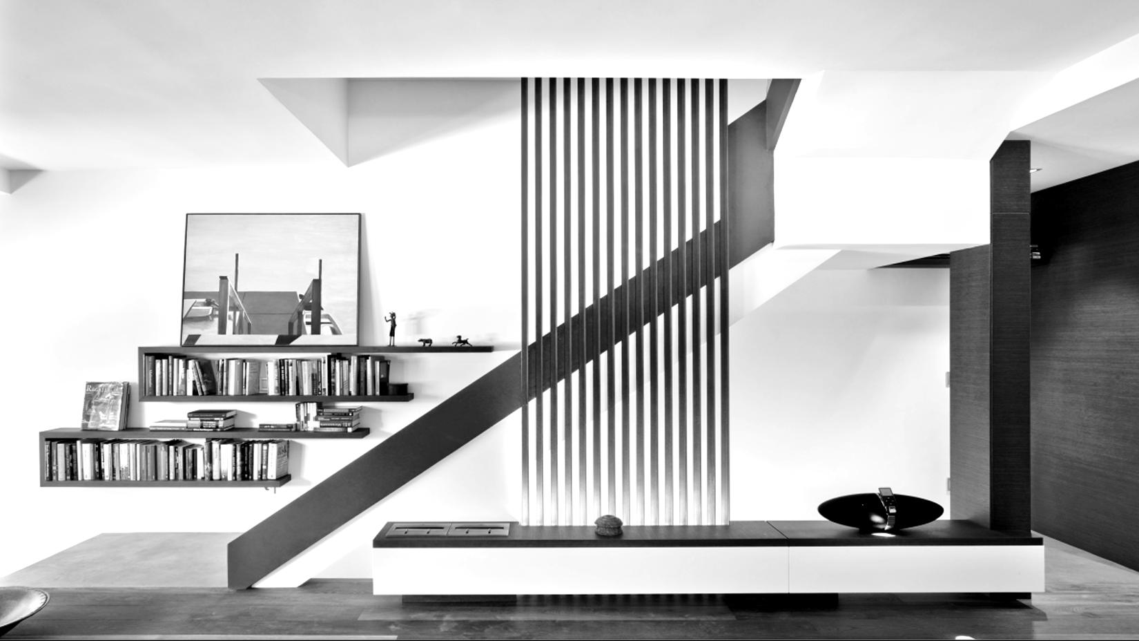 ox arquitectura ox es la fusi n precisa entre