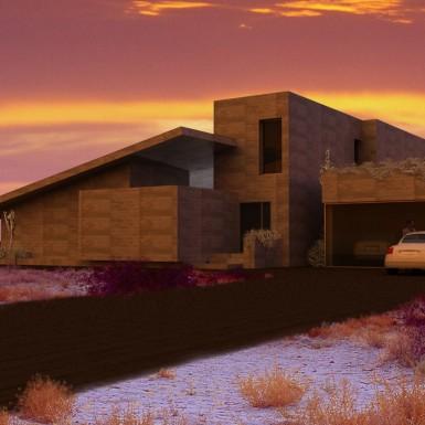 casa romero imagen 2