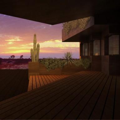 casa romero imagen 3
