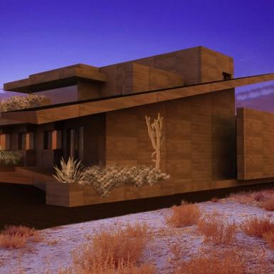 casa romero imagen 4